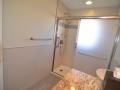 Bathroom Remodel 11