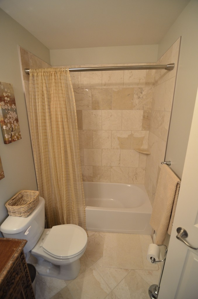 Bathroom Renovation Deptford Nj By Next Level Remodeling
