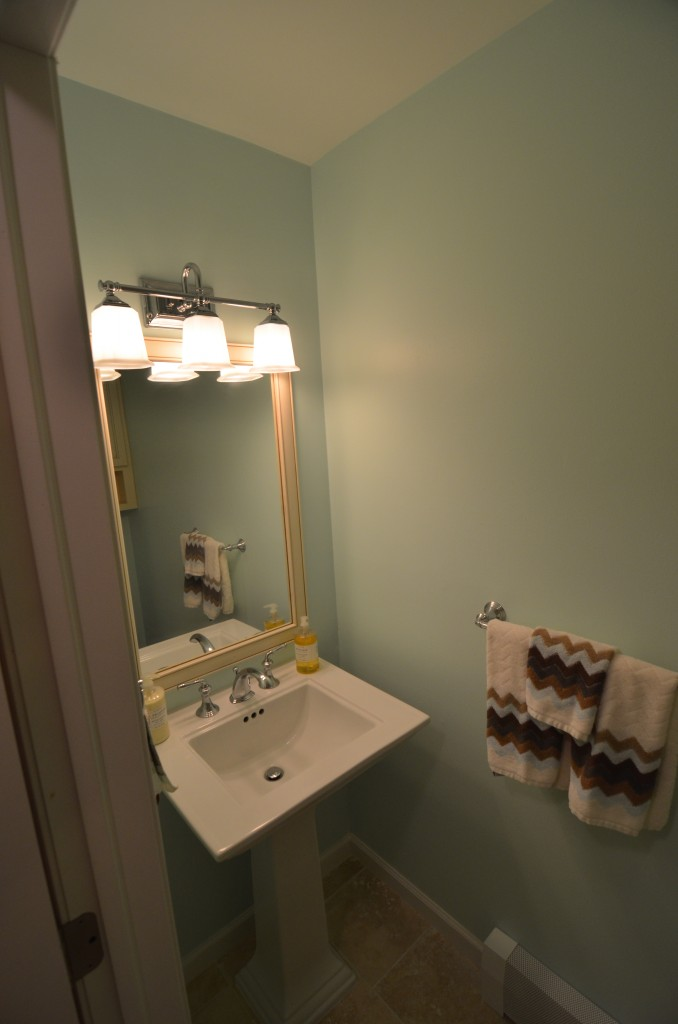 Seaview Bathroom Remodel Galloway Nj By Next Level Remodeling