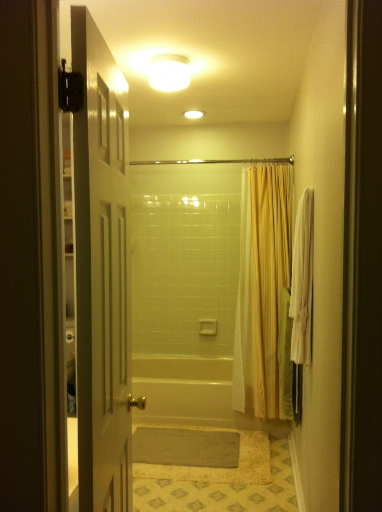 Bathroom Remodel Nj : Bathroom remodel in voorhees nj next level remodeling