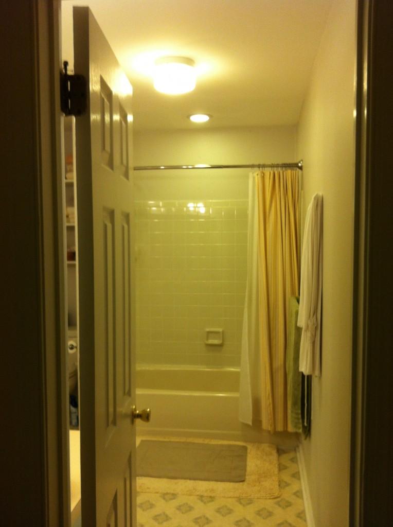 Bathroom Remodel In Voorhees Nj Next Level Remodeling