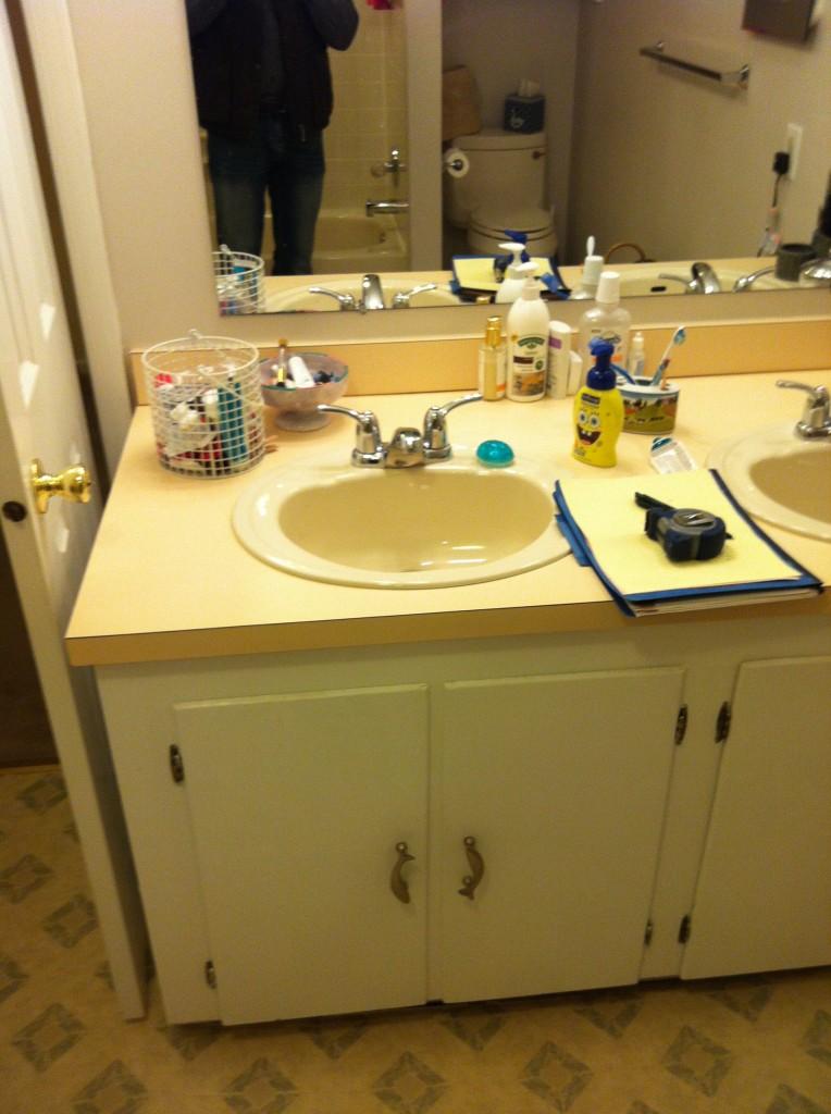 south jersey voorhees bathroom remodeler next level remodeling home improvement contractor