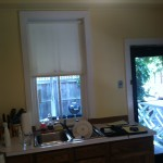 kitchen remodel before 6