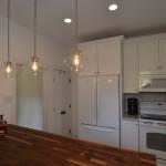 kitchen remodeling after 1