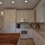 kitchen remodeling after 2