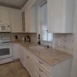 kitchen remodeling after 3