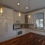 kitchen remodeling after 4