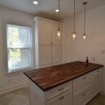 kitchen remodeling after 5