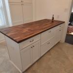 kitchen remodeling after 6