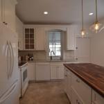 kitchen remodeling after 9