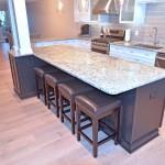 kitchen renovation project south jersey