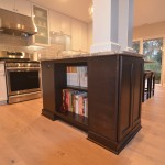 great kitchen detail for this home improvement