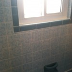 shower batroom renovation cherry hill nj