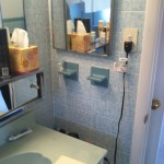 Bathroom remodeling south jersey