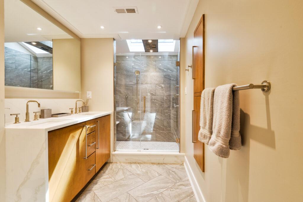 Bathroom Remodeling | Cherry Hill, NJ