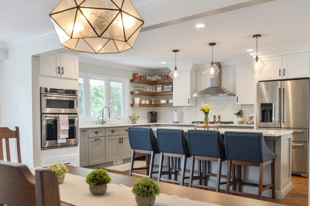 Kitchen Remodeling | Haddon Heights, NJ